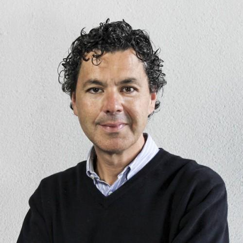 Antonio Mediato