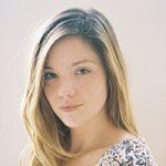 Ellie Dawson