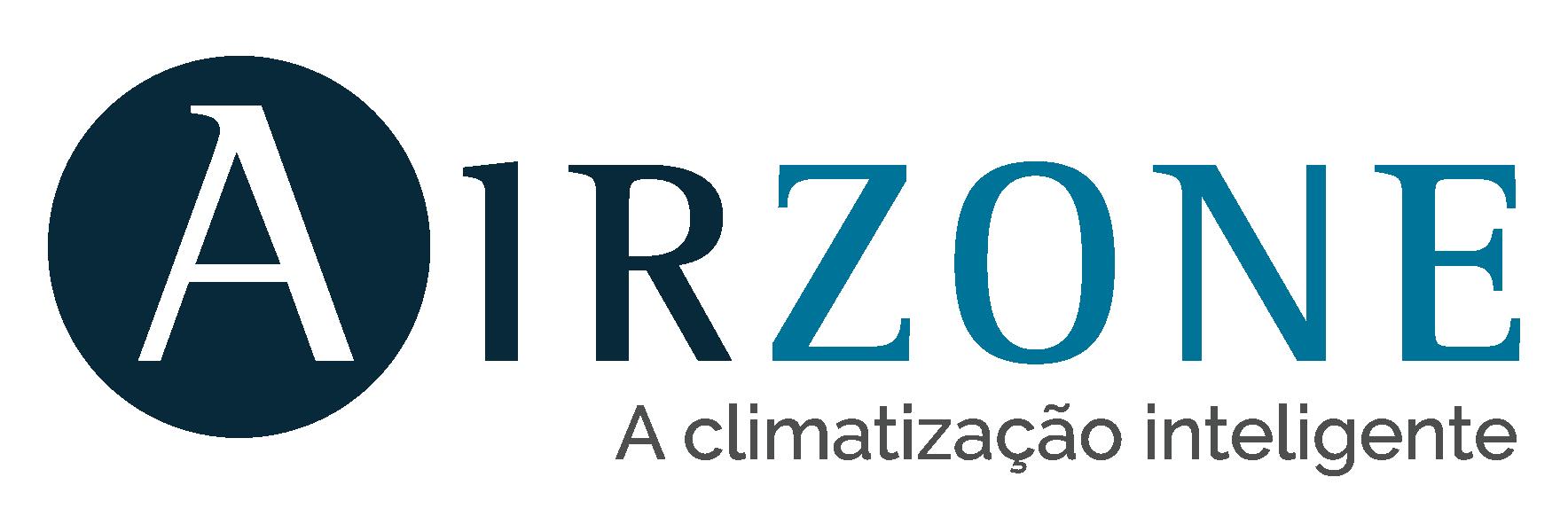 Airzone - La Climatización Inteligente