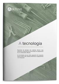 A TECNOLOGIA AIRZONE